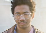 toroymoi