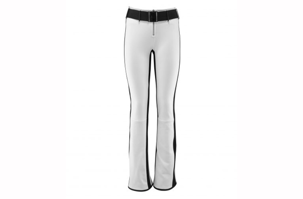 Diapo pantalon killy Sélection Shopping : Piste noire