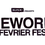 Concours Fireworks Festival : concert Isaac Delusion + Pegase