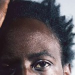 Portrait Beauté #1 : Saul Williams