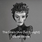 Bowie is Back