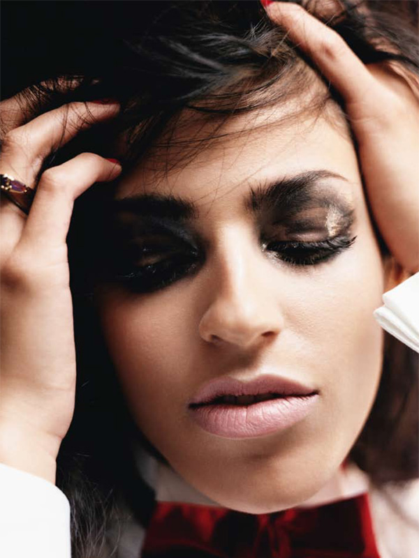 brooke-fraser-2