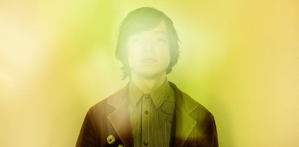 jacco-gardner