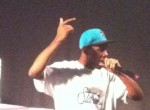 Tyler-The-Creator-Trabendo