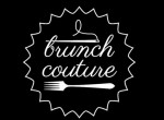 brunch-couture-1024x726