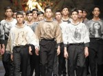 dolce-gabbana-menswear-fall-winter-2013-2014