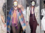 vivienne-westwood-fashion-week