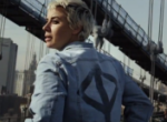 Cat-Power-Manhattan-clip-video