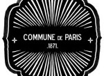 Commune-de-Paris-1871-logo_e