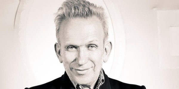 Jean-Paul-Gaultier_OFFICIELLE_e