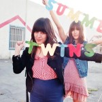 SÉLECTION SHOPPING : L'UNIVERS 60′S DE SUMMER TWINS