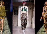 Tendance-Jungle-City-Modzik-Kenzo-Margiela