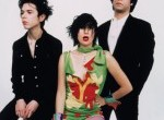YeahYeahYeahs_e0