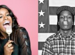 azaela-banks-asap-rocky