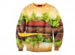 burger-sweat-junk-food