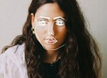 disclosure-featuring-eliza-doolittle-you-and-me