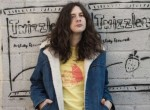 kurt-vile_e