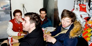 parquet-courts-almost-famous