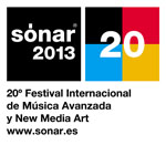 sonar
