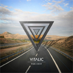 vitalic
