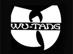 Wu Tang
