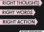 Right_Thoughts_Right_Words_Right_Action_facebook