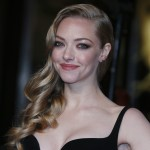 amanda-seyfried-givenchy