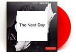 bowie-the-next-dayfacebook