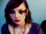 chvrches_e