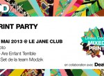desigual-soiree-modzik-concert