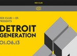 detroit-generation-rex-club