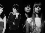 glass-candy-chromatics copie
