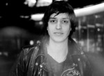julian-casablancas-selection-shopping-modzik