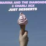 marina-the-diamonds-charli-xcx-just-desserts