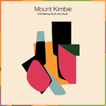 mount kimbie king krule
