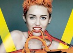 pires-looks-semaine-miley-cyrus-v-magazine