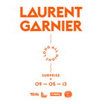 rex-club-laurent-garnier-25-ans-anniversaire