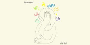 tera-melos-cover-playlist
