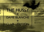 the-hussy-dame-blanche-club-passion