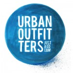 urban-outfitters-ouverture-pop-store-france