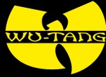 wu-tang-concert-zenith