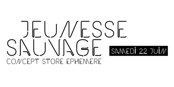 jeunesse-sauvage-paris-late