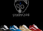 site vans syndicate