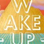 Concours : Wake Up Festival