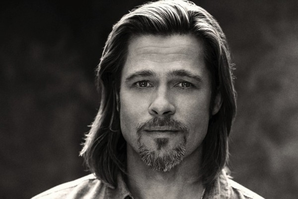 Brad-Pitt-Chanel-No.-5-Fragrance-Campaign-2012-4_e