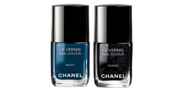 chanel-vernis-vogue-fashion-night-nuit-magique