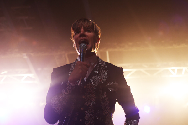 the-hives-yahoo-on-the-road-concert-live-showcase-g