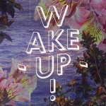 Report : Festival Wake-Up @ Saint Jean de Luz