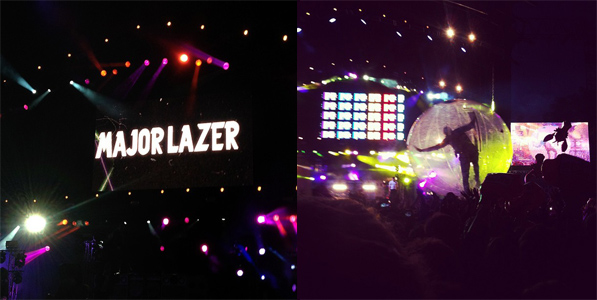 rock-en-seine-major-lazer
