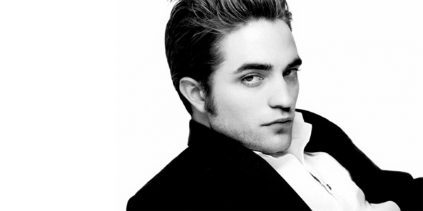 Robert-Pattinson-545x380 copie